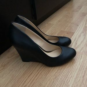 Jessica Simpson shoes size 5.5